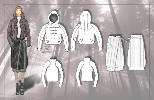 Outfit1tabloid v 2 flatten